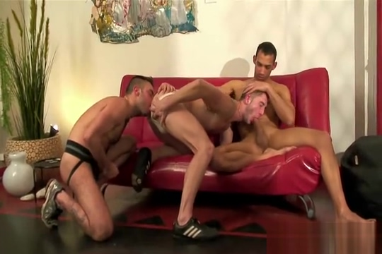 Fabulous sex video homosexual Group Sex check youve seen Mother And Anti