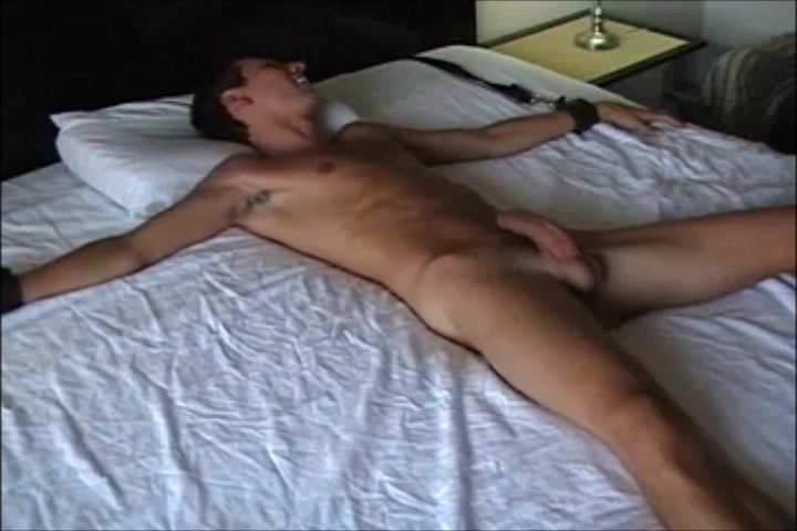 Best xxx clip homo Amateur greatest ever seen mature big natural tube