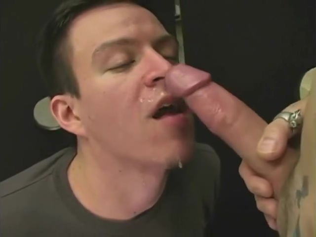 Amazing porn scene homo Gay newest watch show I need sex chat