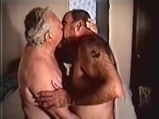 Daddy Group Sex Pumping Keys Two