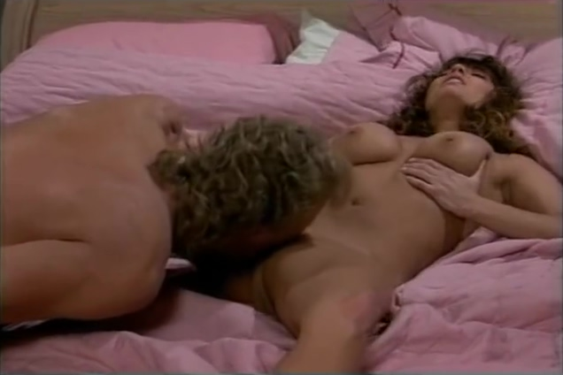 Fucking In Bed - Dreamland Video The magic sex tricks