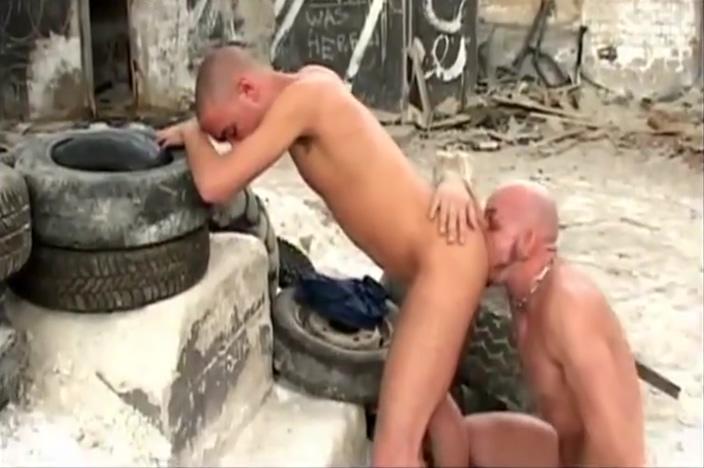 Schwanz Jagd Transformation sex story