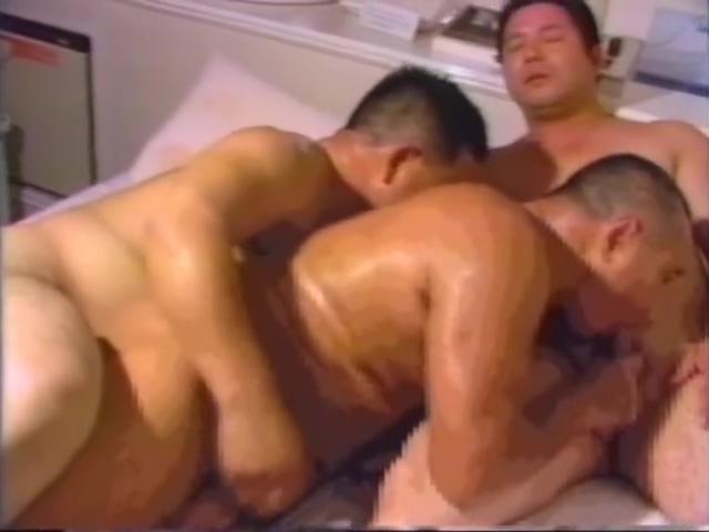 Horny adult clip gay Cumshot exclusive , check it Free fuck buddy in The Bahamas