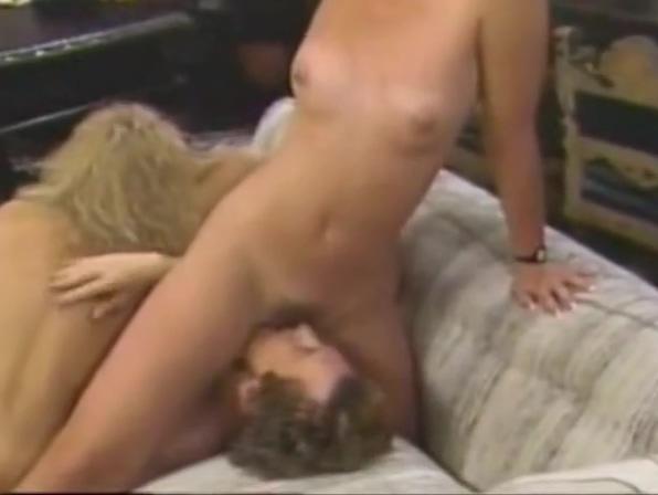 Breezy Lane, Jeanna Fine, Buck Adams Cecilia cheung pussy