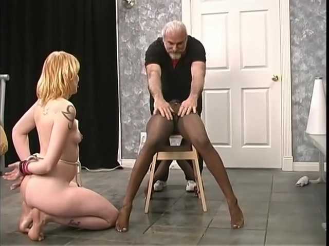 Do What I Say - Master Len Babe cock hot sucking