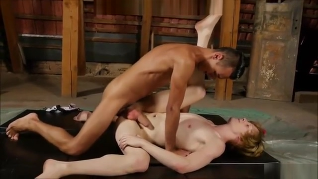 Rollig und Jung 72 video sexe gratuit xxl