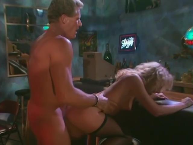 Last Call - Dreamland Video public sex at resort porn