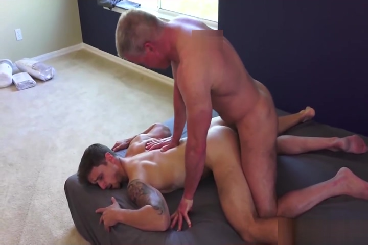 Dale Savage And Jackson Reed Scorpion king and naked sorceress clip