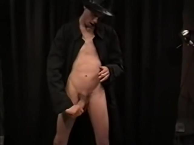 Jason Sizemore hot babes suck dick