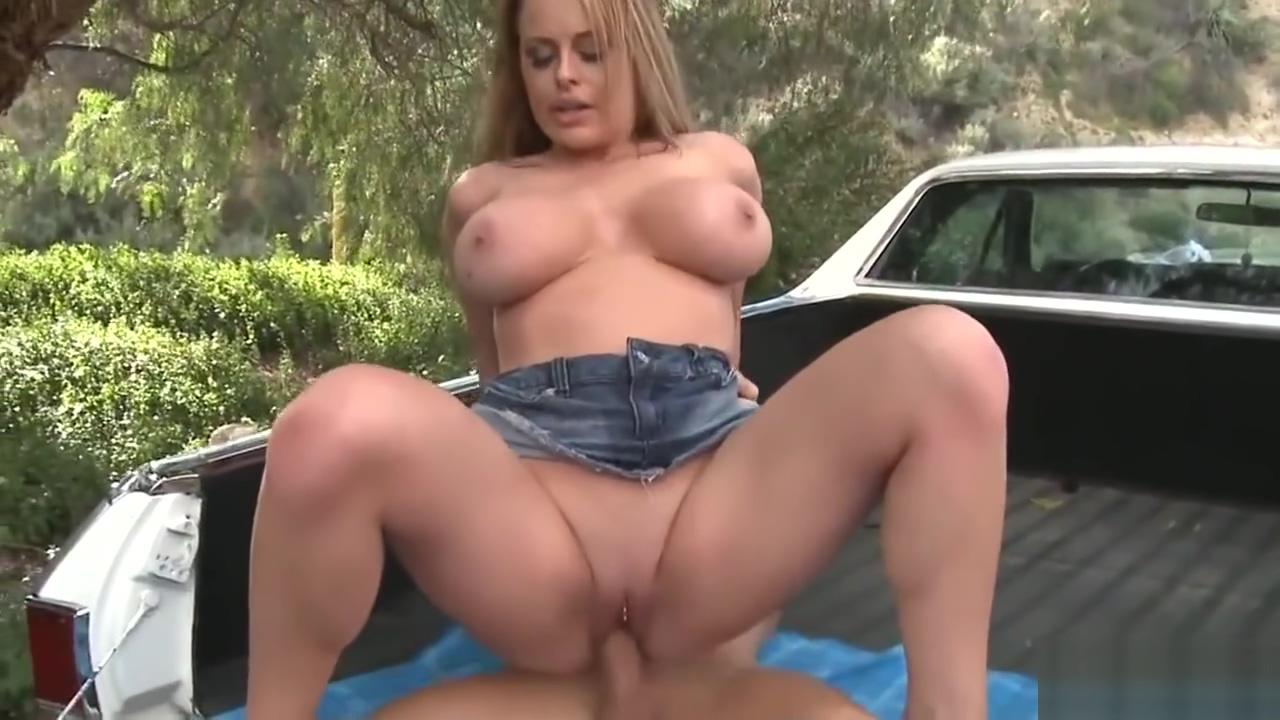 Corinna Blake 1080p HD