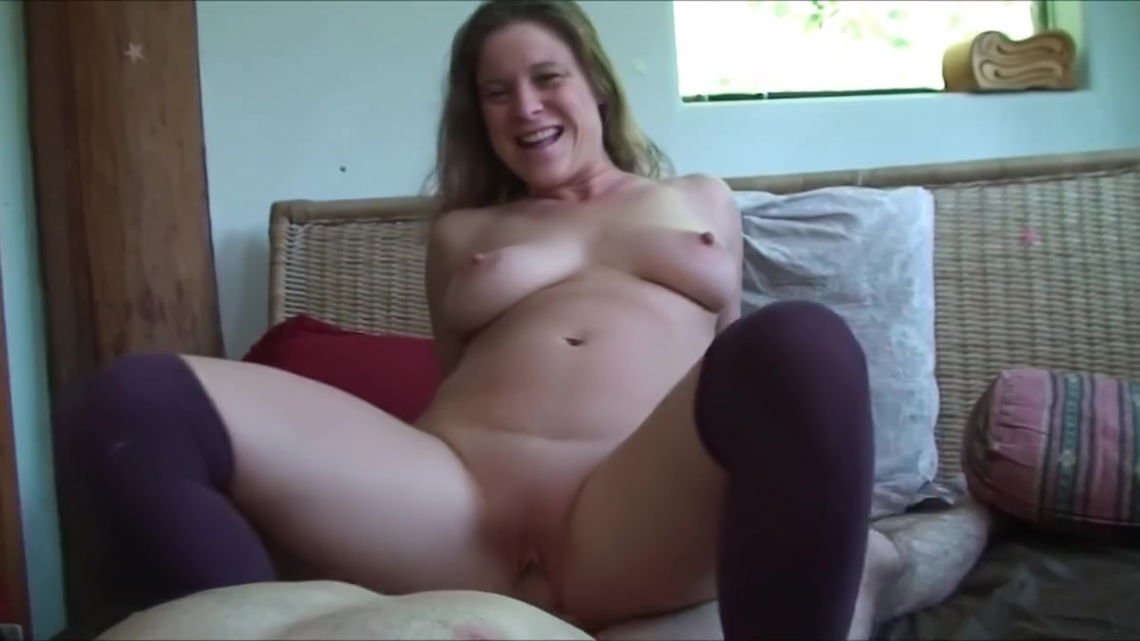 Hot MILF rides younger man milf mother and daughter videos