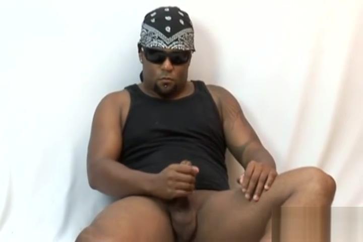 Jay Black 1 Sexygirl chloe b porn