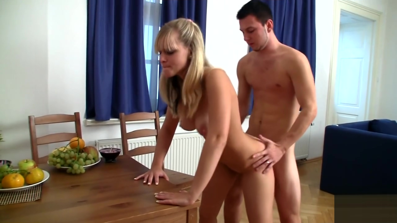 Horny Teen Banged On Table Dating in chicago in your 30s