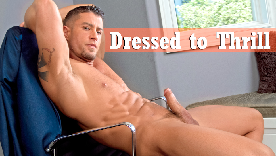 Cody Cummings in Dressed To Thrill XXX Video Sexy pussy pic hd