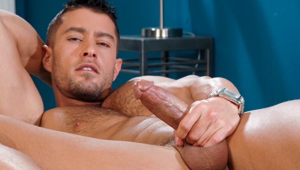 Cody Cummings in Digital Display XXX Video Real dating websites hot