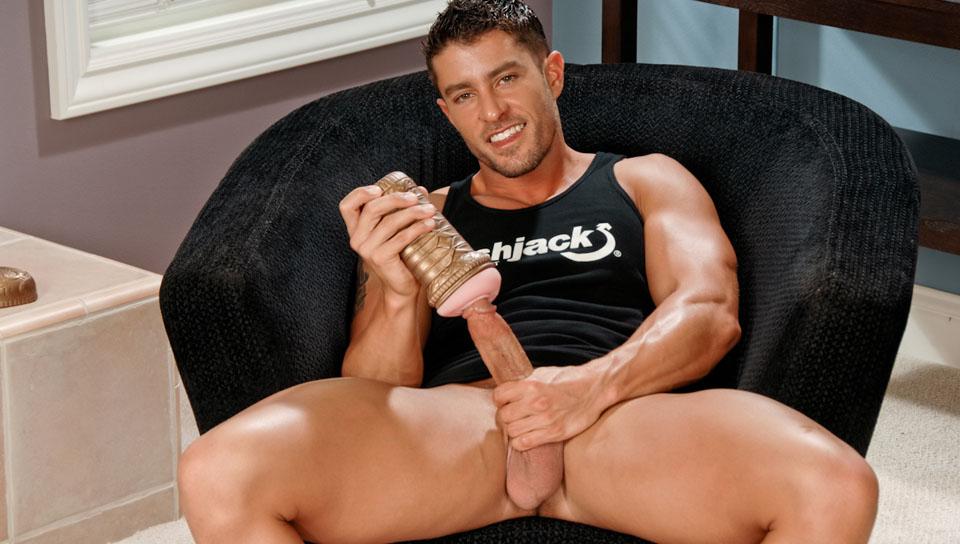 Cody Cummings in Cody Jacks XXX Video What is the best online dating website