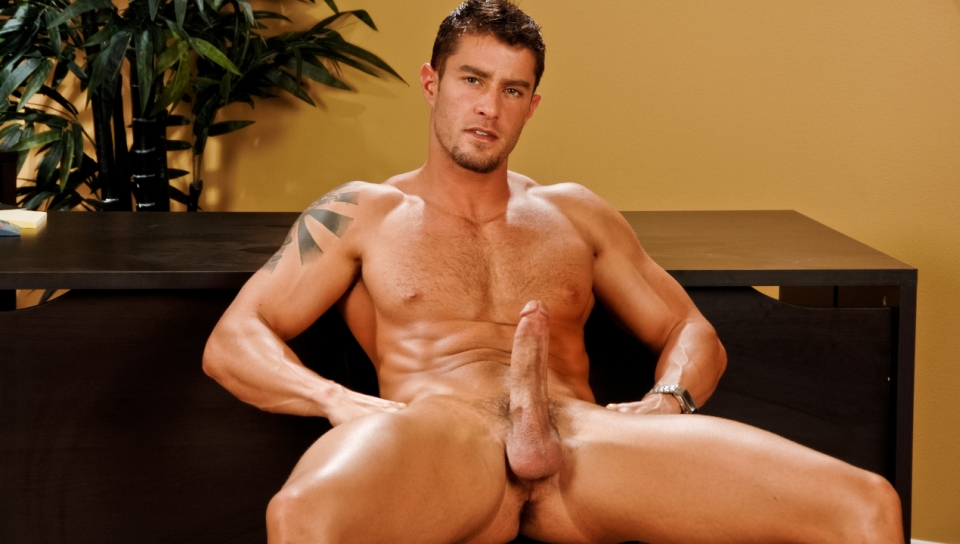 Cody Cummings in Cody Cummings: All Access XXX Video Clear clips free pussy