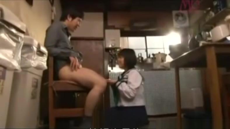 Crazy sex video Butt unbelievable youve seen Free mahjong games online 247