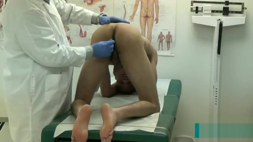 Incredible porn scene gay Straight Guys hottest pretty one watch pooping porn videos