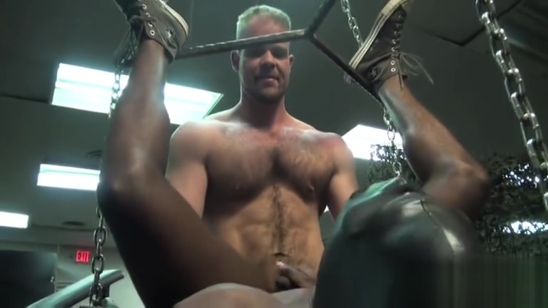 Brutal brothers deep penetration Hd bush nude pics