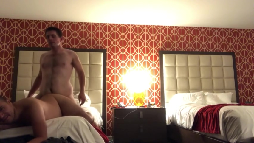 27 yo bi 8a?? uncut white thug fucks me bareback Sex and kiss porn