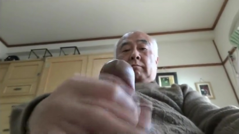 Japanese old man 479 Dating online ratings and review