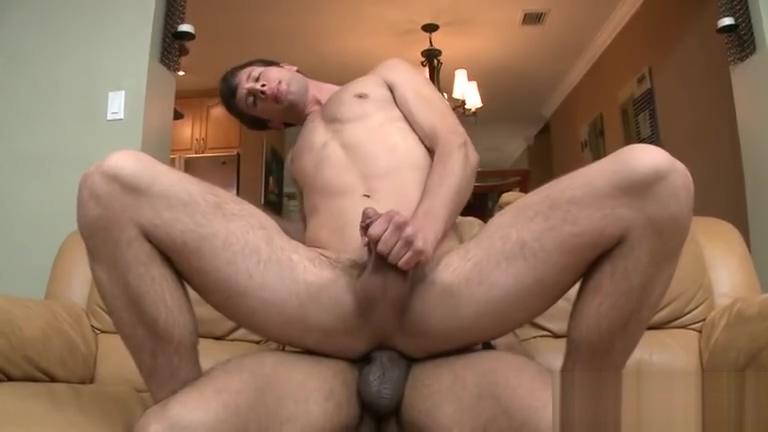 Naughty hunks anal sex deep throat gagging cock sucking