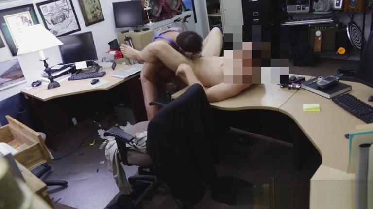 Sexy stepfather blowjob swallow nairobi hook up sex escort massage