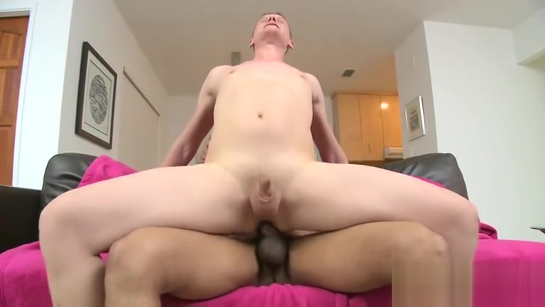 Naughty hunks anal play Why do men fall in love