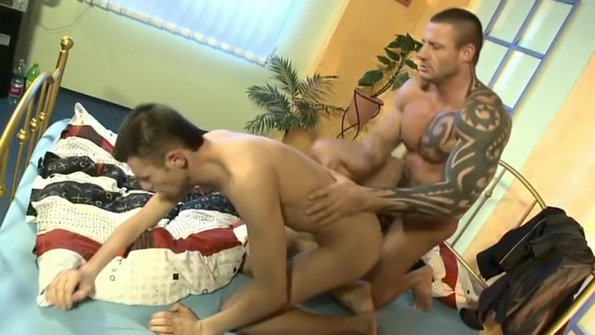 Fucked By The Boss - Scene 2 - Private Love Chaot