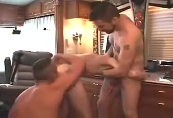 Trailer Fuck Hung hot horny moms for younger in Manizales