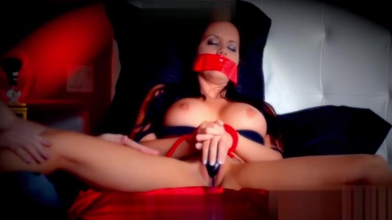 Glamour girl hardcore fuck bollywood porn sex photo