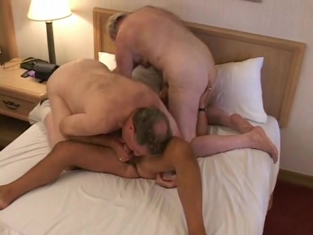 old horny men Teen shows perfect tits and masturbates on private show
