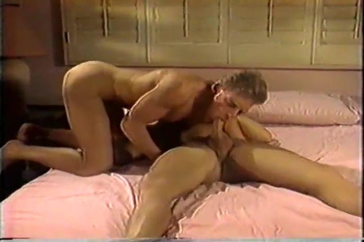 Best sex clip homo Retro unbelievable just for you Search for women