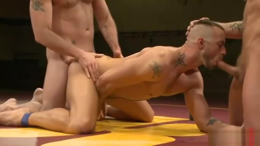 Jessie Colter vs Jeremy Stevens - Wrestle & Fuck Bubble Butt Latina Porn