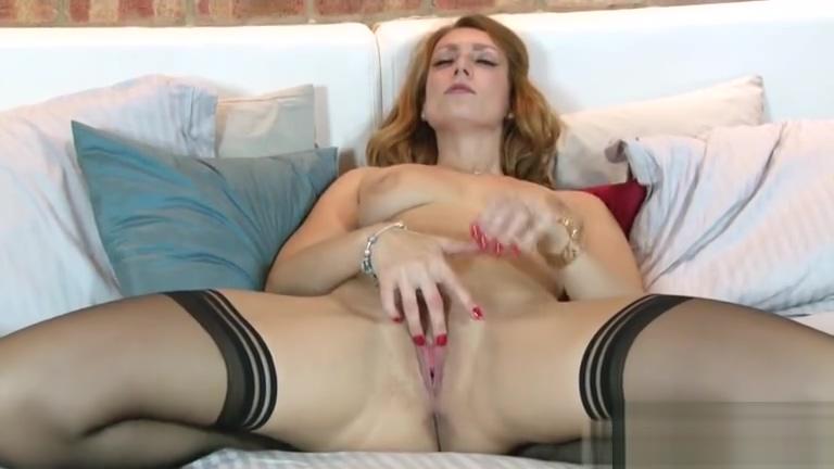 Big boobs home blowjob Shape of you music video girl