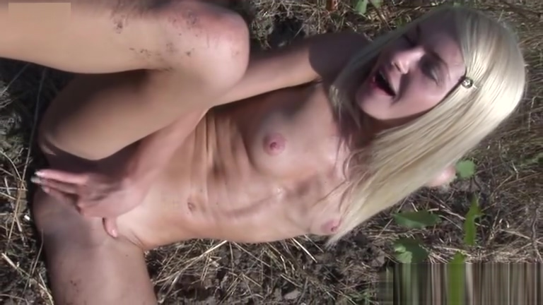 Amateur wild best dick sucking Wife lets husband fuck