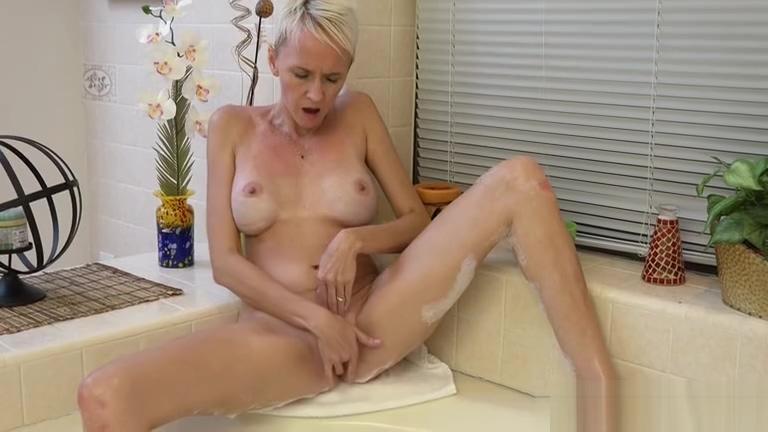 Young girlfriend hardcore anal gangbang end of penis burns
