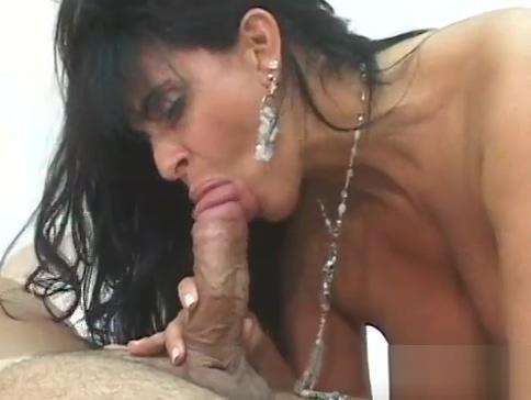 Gretchen #2 Veja mais em https://ouo.io/Rxp7RN Tongue self shot porn