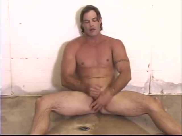 Daddy Solo - Jerk Off & Cums 29 Twinks shower short locker room