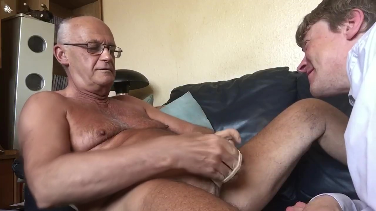 He loves my cum Picking Up Women In Vegas