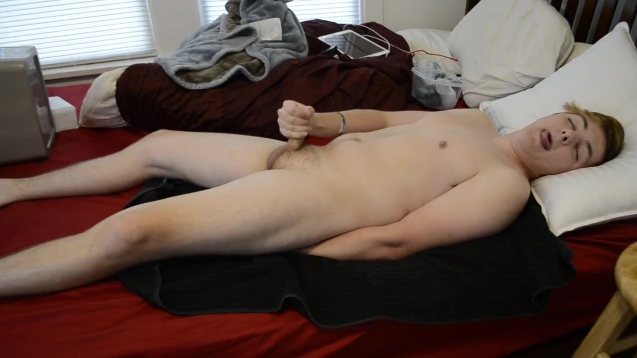 A Sexy Young Teen and His Toy- FLOOF Three Hot cum dripping wife stories