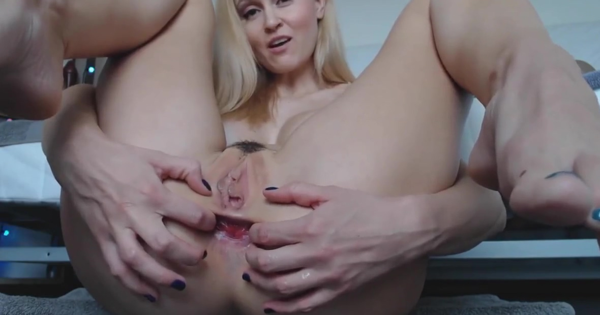 anal begging dirty talking UK milf wants to be ass fucked Legally blonde imdb parents guide