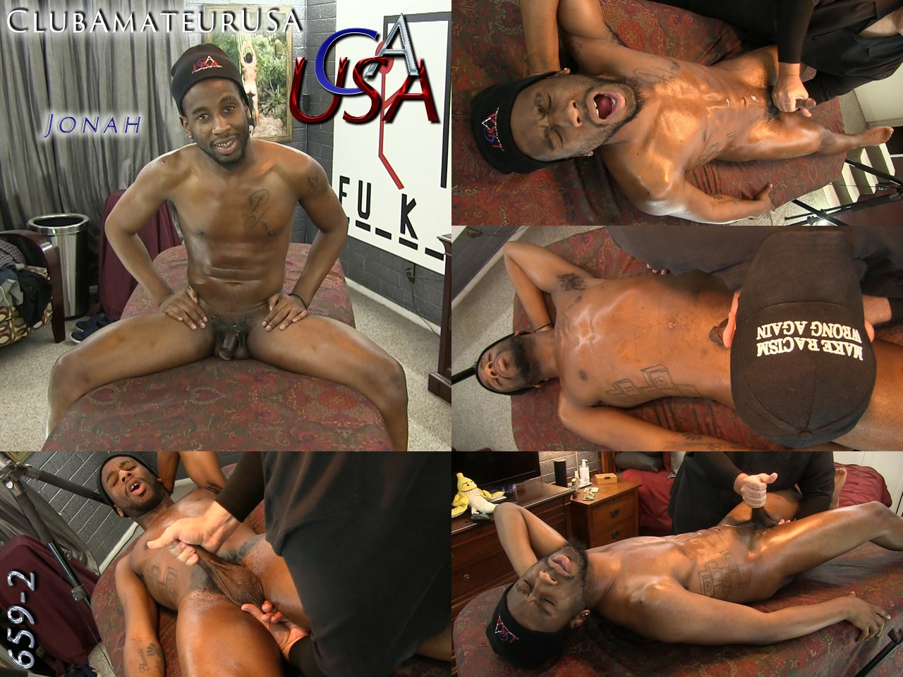CAUSA 659 Jonah - 2 of 2 - ClubAmateurUSA Bella Reese Free Videos
