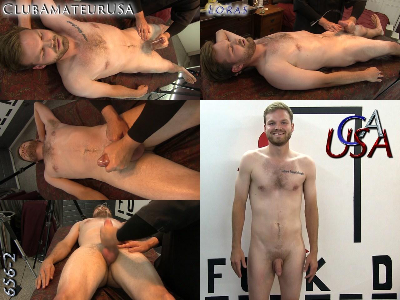 CAUSA 656 Loras - 2 of 2 - ClubAmateurUSA Lady mai nude gifs