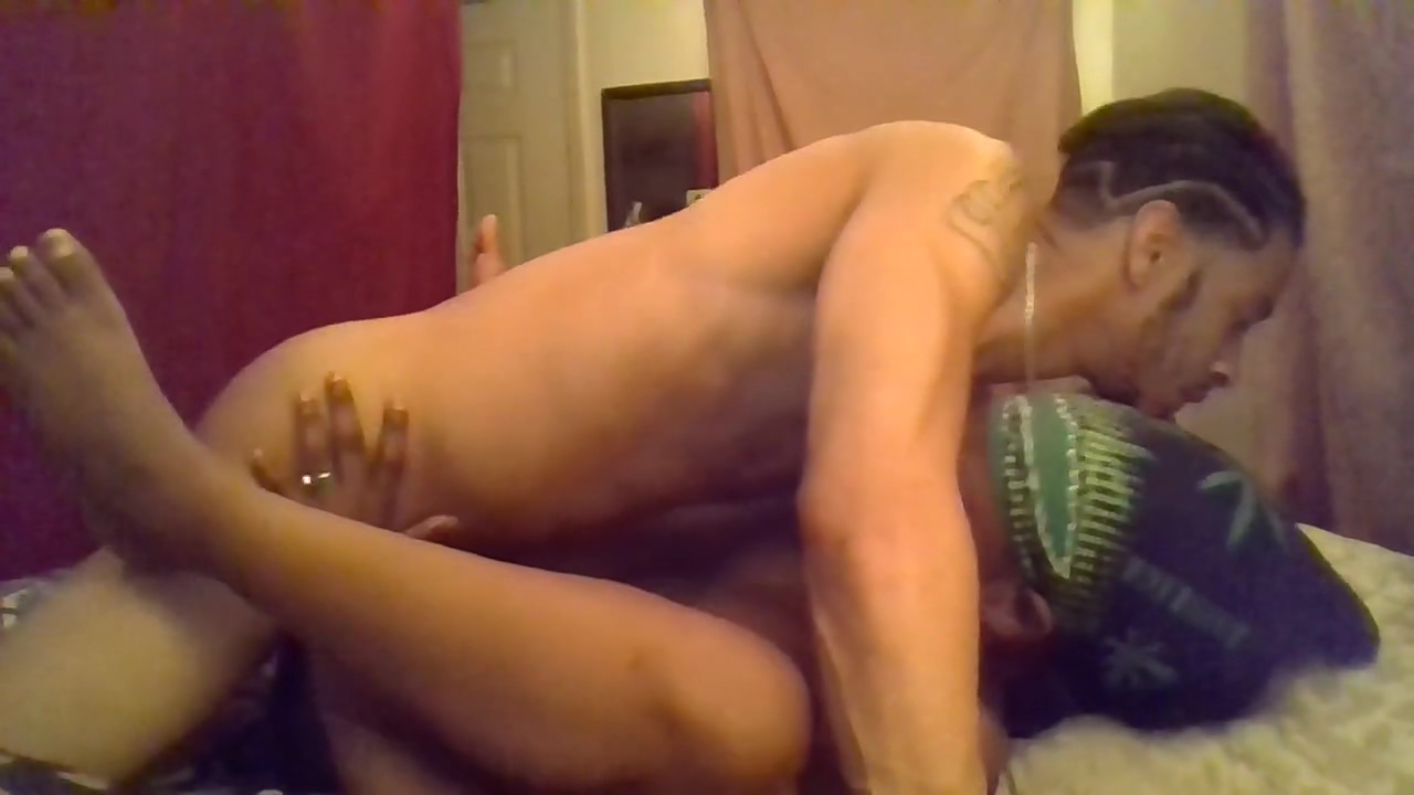 Amateur homemade Cheap skype sex