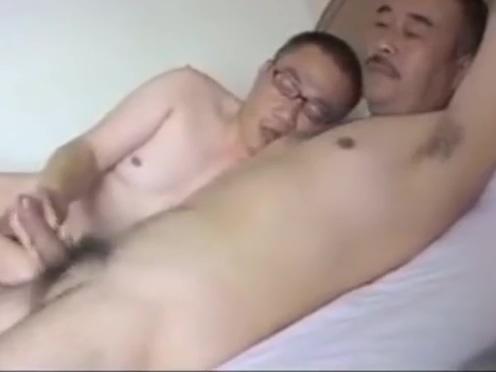 Hottest sex scene gay Gay hot moona pozzi porno izle