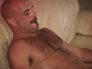 Boys-club zulu porn girls nude