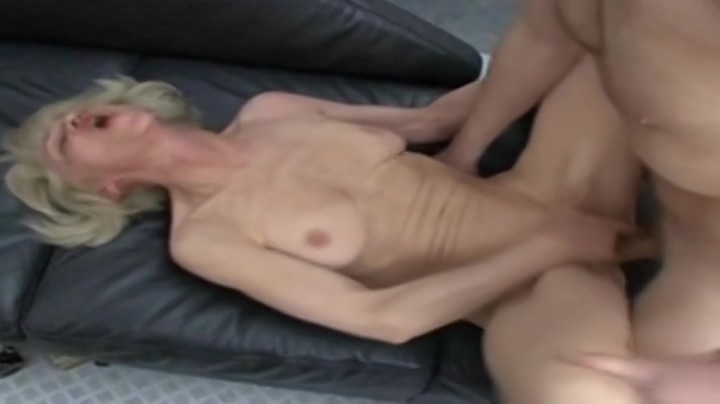 Ambrosial mature woman gets anal bang best nude gay club paris france