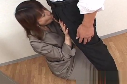 Japanese bukkake uncensored A milf that keeps on giving
